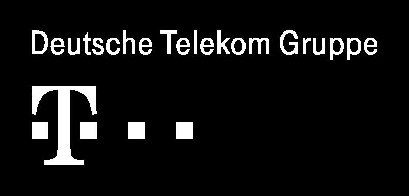 Deutsche Telekom Gruppe